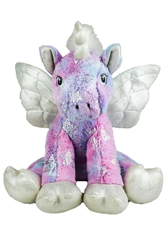 Shoptiques Product: Stardust The Unicorn
