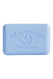 Pre de Provence Starflower Bar Soap - Product Mini Image
