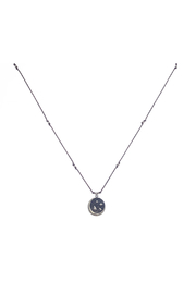 Bronwen Stargazer Necklace - Product Mini Image