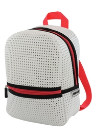 Light+Nine Stark Mini Backpack - Product Mini Image