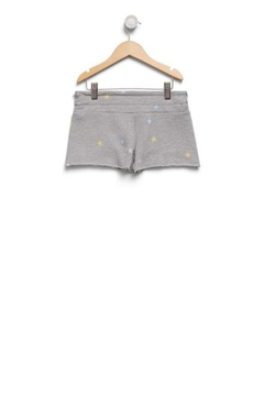 Wildfox Kids Starlet Cutie Shorts - Alternate List Image
