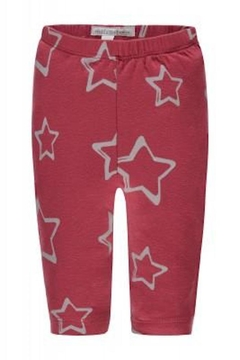 Belly Button Starlicious Leggings - Alternate List Image
