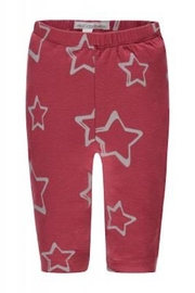 Belly Button Starlicious Leggings - Front cropped