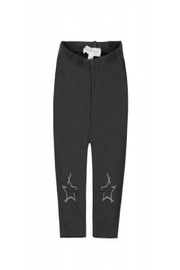 Belly Button Starlight Leggings - Front cropped