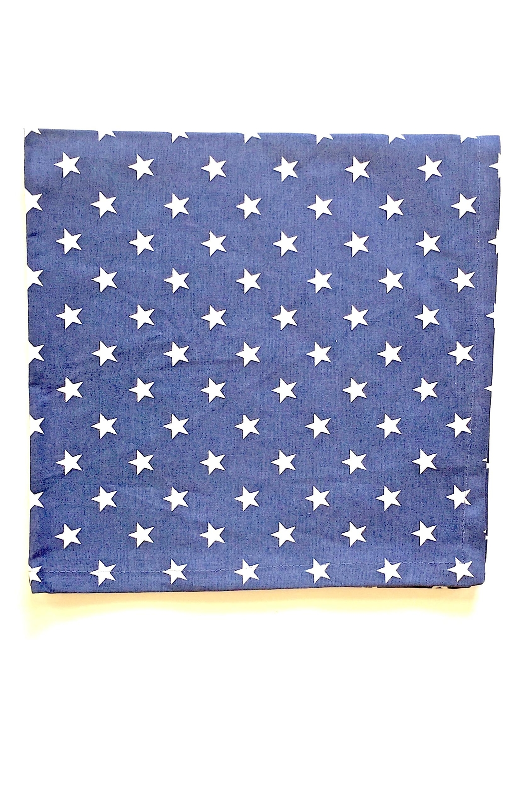 DII Design Imports Starry Cloth Napkin - Main Image