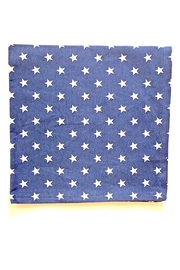 DII Design Imports Starry Cloth Napkin - Product Mini Image