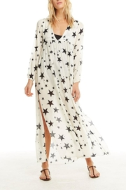 Chaser Starry Cover Up - Product Mini Image