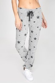 PJ Salvage Starry Eyed Jogger - Product Mini Image