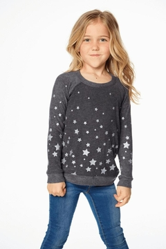 Shoptiques Product: Starry Night