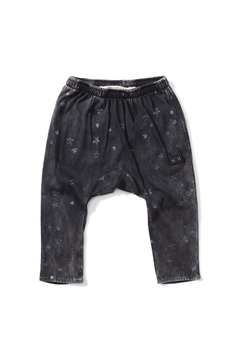 Shoptiques Product: Starry Night Jogger