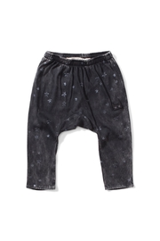 Mini Munster Starry Night Jogger - Product Mini Image