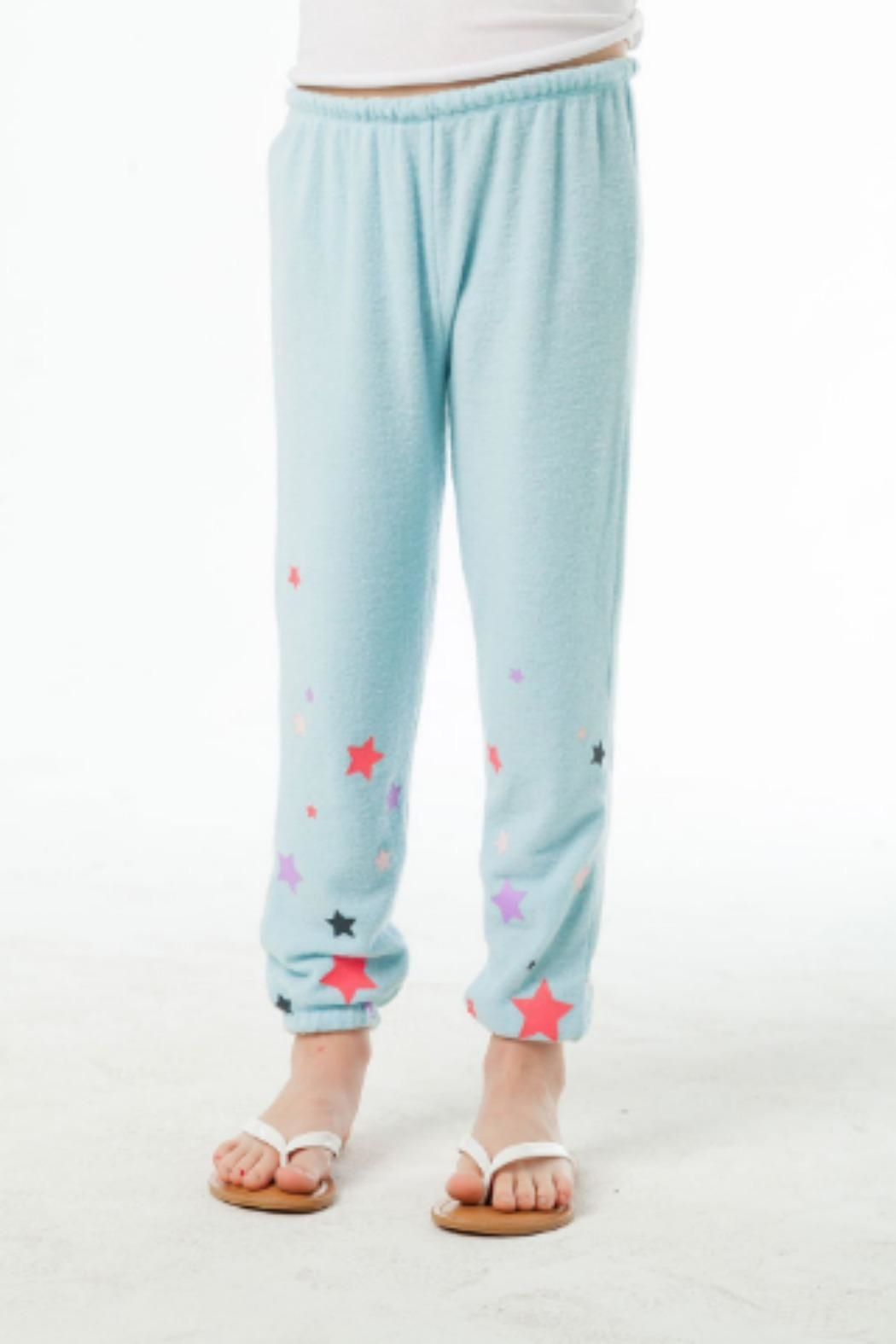 Chaser Starry Pant - Main Image