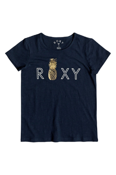 Roxy Stars Don't Shine Tee - Product List Image
