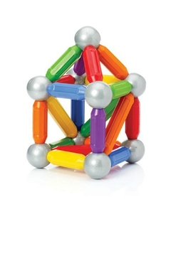 Shoptiques Product: Start+ Magnetic Building