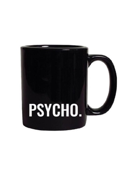 state of grace. Psycho Mug - Product List Image
