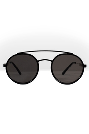 Spitfire Stay Rad Sunglasses - Product Mini Image