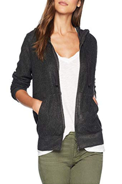 Billabong Stayin In Hoodie - Product List Image