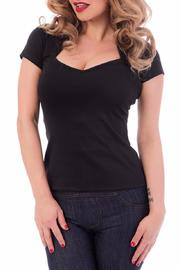 Steady Clothing Sophia Top - Product Mini Image