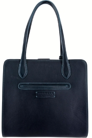 Brighton Stefana Large Tote - Side cropped