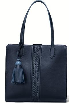 Shoptiques Product: Stefana Large Tote