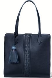 Brighton Stefana Large Tote - Product Mini Image