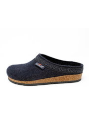 STEGMANN Stegmann Women's Original 108 Wool Clog - American (Medium) Fit - Product Mini Image