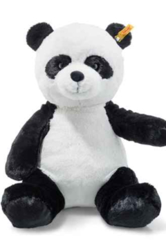 Steiff Ming Panda - Alternate List Image