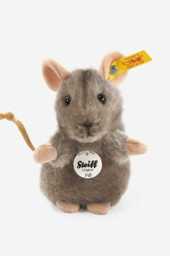 Steiff - Piff Mouse - Alternate List Image