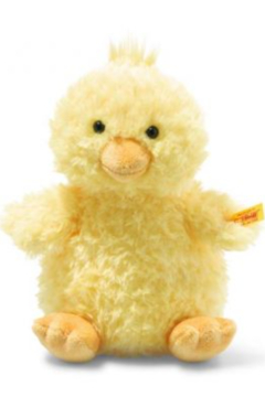 Steiff Pipsy Chick - Alternate List Image