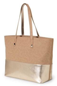 Stella Bond Street Tote - Product List Image