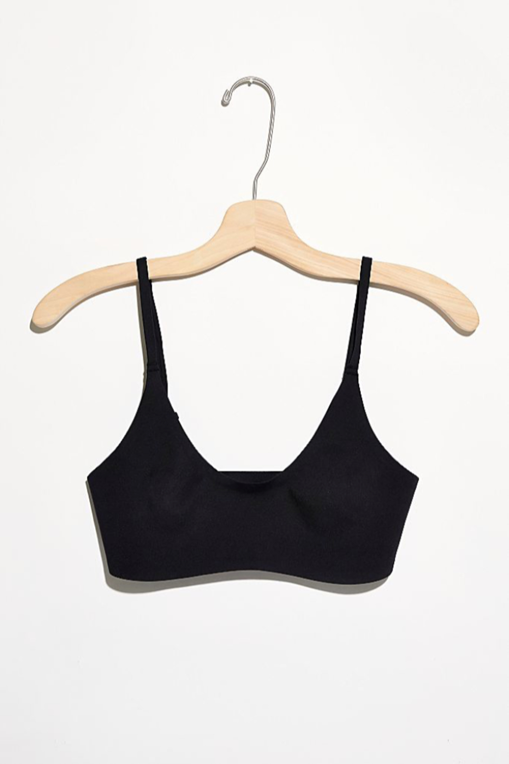 Free People Stella Neo Bralette - Front Cropped Image