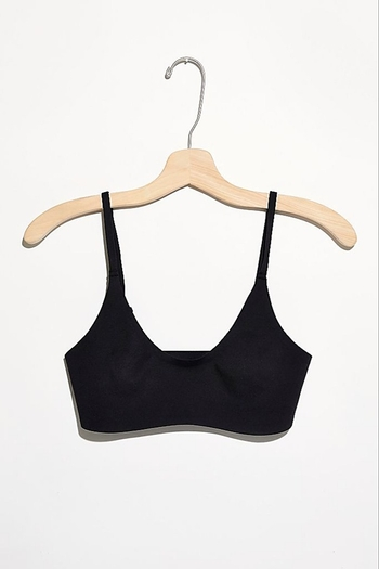 Free People Stella Neo Bralette from Massachusetts by Homegrown Boutique — Shoptiques