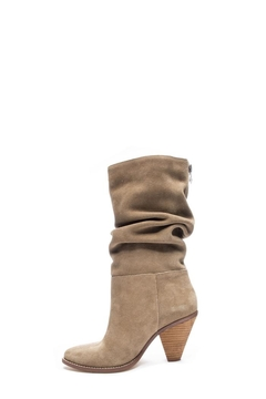 Chinese Laundry Stella Slouch Boot - Product List Image
