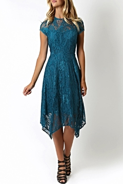 Stella Spellwood Dress - Product List Image