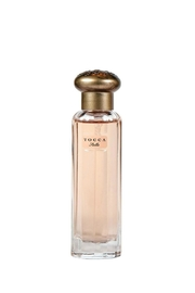 TOCCA BEAUTY Stella Fine Fragrance - Front full body