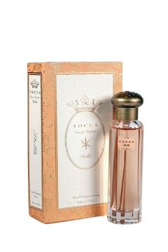 TOCCA BEAUTY Stella Fine Fragrance - Product List Image