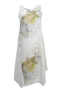 Stella Carakasi Allure Flora Dress - Product List Image