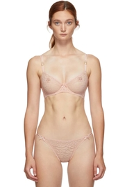 Stella McCartney Ruby Roaring Underwire - Product Mini Image