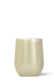 Corkcicle Stemless Wine Cup - Product Mini Image