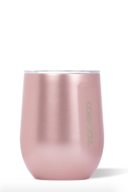 Corkcicle Stemless Cup - Product Mini Image