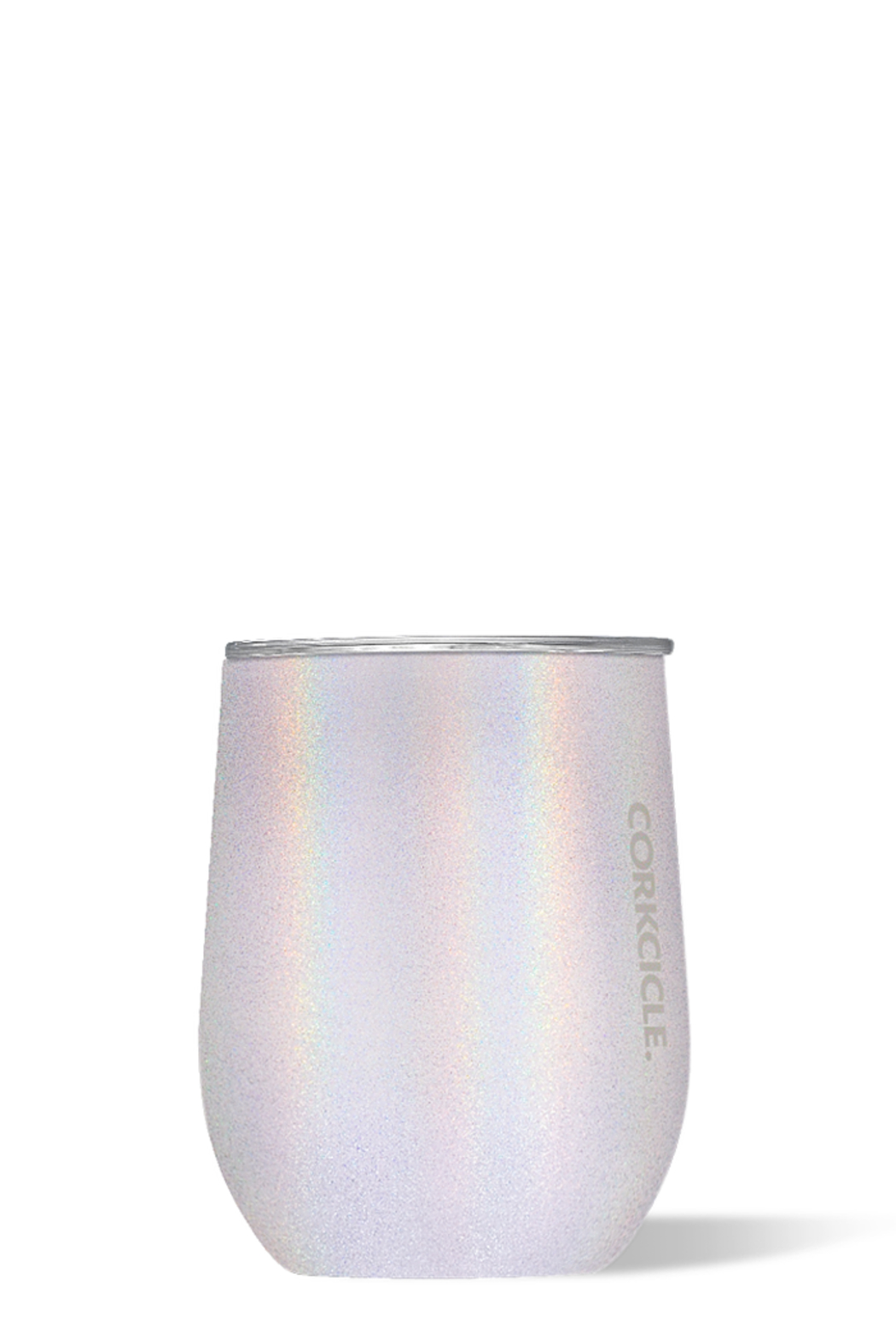 Corkcicle Stemless Wine Cup - Main Image