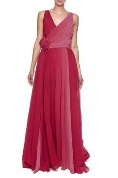 Stephanie D Couture Alena Gown - Product List Image
