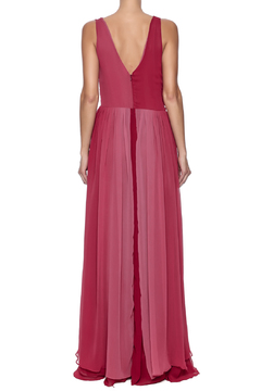 Stephanie D Couture Alena Gown - Alternate List Image