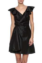 Stephanie D Couture Ava Dress - Product Mini Image