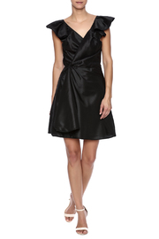 Stephanie D Couture Ava Dress - Front full body