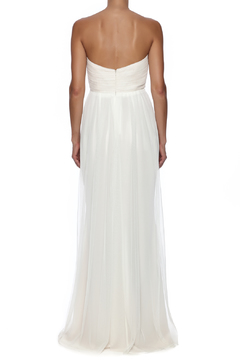 Stephanie D Couture Catia Gown - Alternate List Image