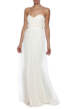 Shoptiques Product: Kaitlyn Gown