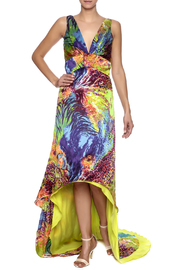 Stephanie D Couture Destiny Dress - Product Mini Image