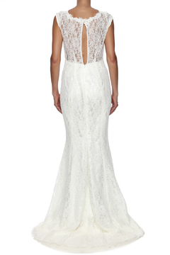 Stephanie D Couture Olivia Gown - Alternate List Image