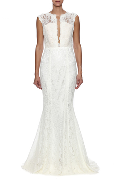 Shoptiques Product: Olivia Gown